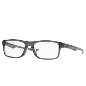 Oculos Oakley - Ótimos Preços   Zattini caa4efc554