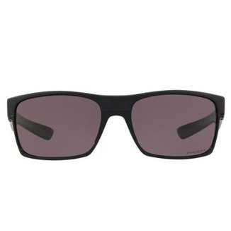Oculos Oakley - Ótimos Preços   Zattini 62396a0e66