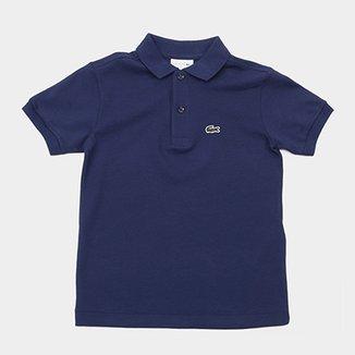 Lacoste - Compre Camisa e Polo Lacoste   Zattini 37df486022