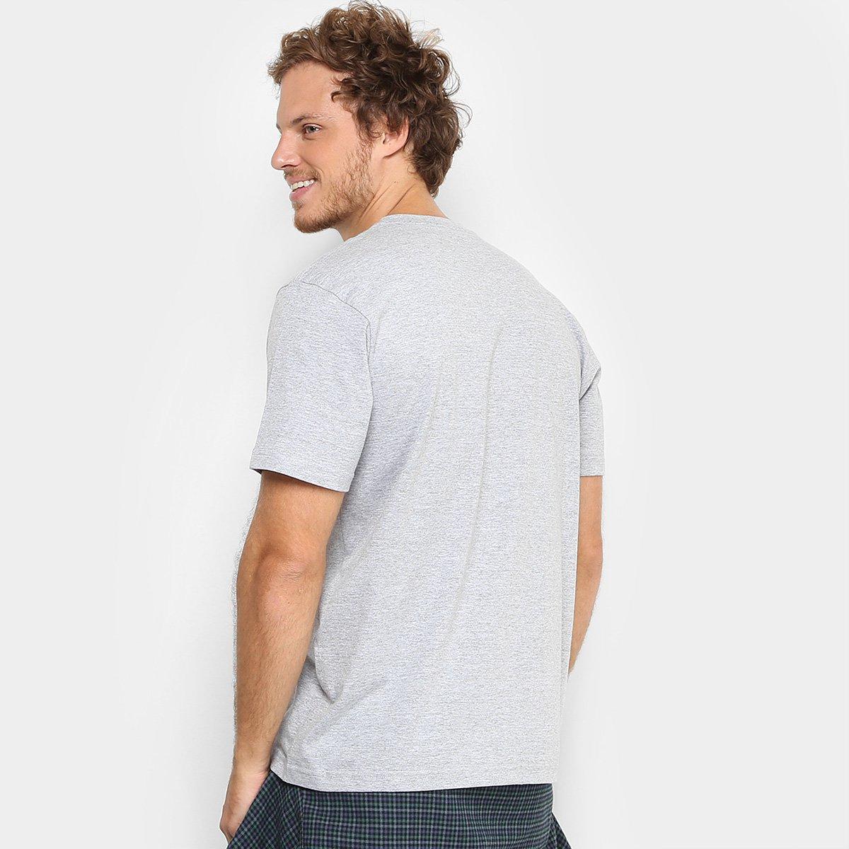 36f8b52d06 Camiseta Especial Rip Curl Reflecto Masculina