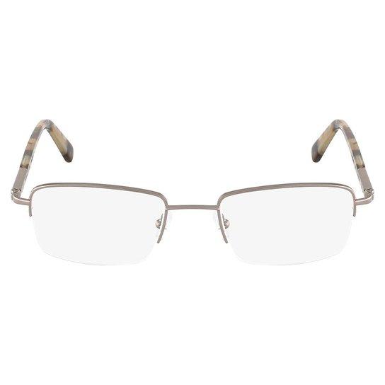 Armação Óculos de Grau Calvin Klein CK7384 033 54 - Compre Agora ... 3dae623e86
