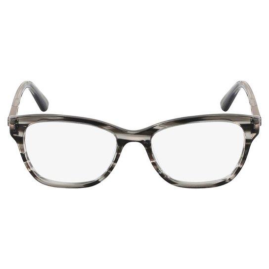 Armação Óculos de Grau Calvin Klein CK7984 003 51 - Compre Agora ... d666118619