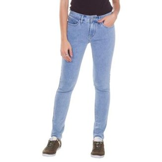 07c66d9161 Calça Jeans Levis 711 Skinny 4 Way Stretch