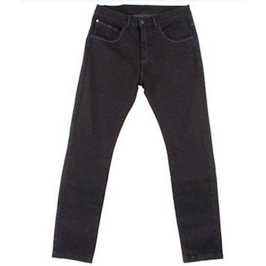 f66ce1e1f6f28 Calça Jeans Billabong Skinny Core - Cinza - Compre Agora