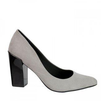 a884517188 Sapato Feminino Mic Piccadilly