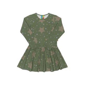 d10e369be Vestidos para Meninas - Ótimos Preços | Zattini