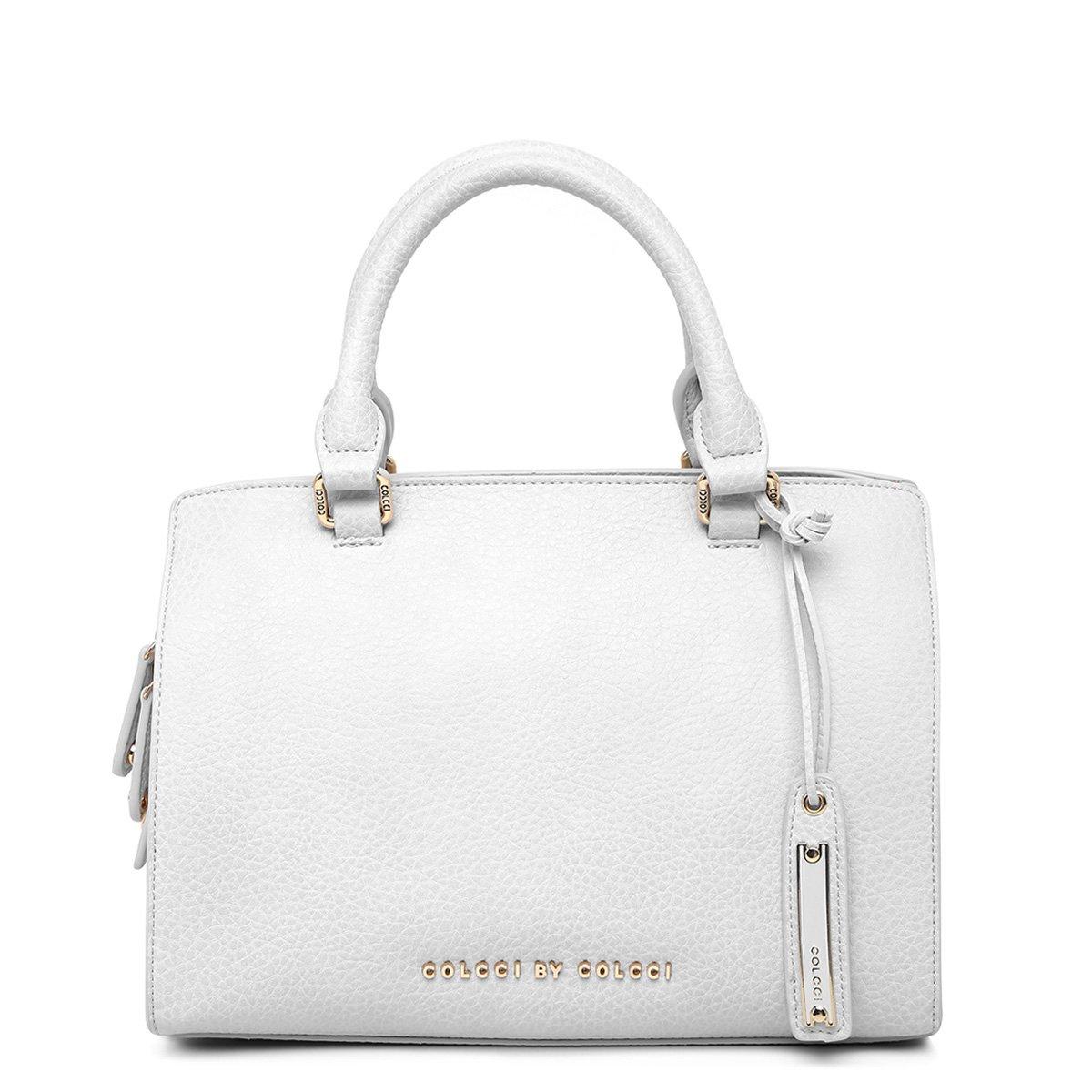 375dbf42c Bolsa Colcci Handbag Pend e Torni Feminina   Livelo -Sua Vida com ...