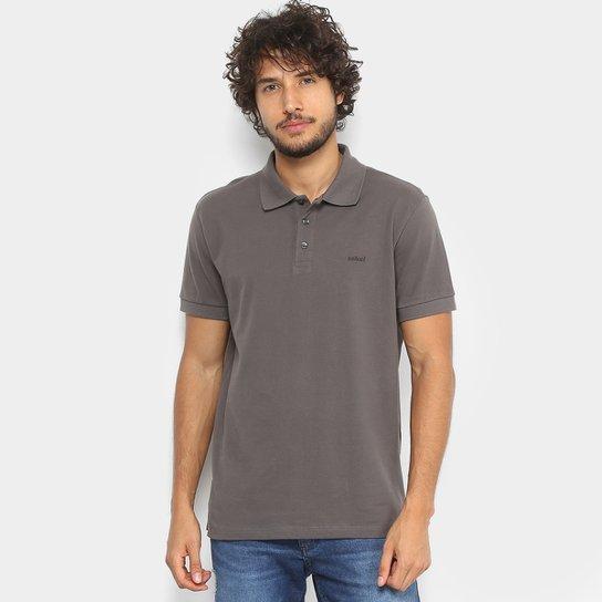 Camisa Polo Colcci Básica Masculina - Compre Agora  3998496b33a87