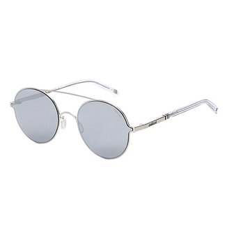 53d4de7df Compre Oculos de Sol Online | Zattini