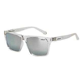 f9bb44bef Óculos Escuros - Várias Marcas, Comprar Online | Zattini