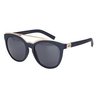 7e937127b Óculos de Sol Colcci Nina II C0097 Feminino