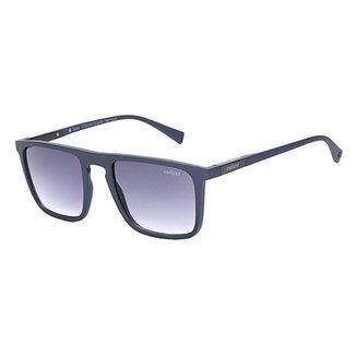 35d01ace9 Óculos de Sol Colcci Martin C0130 Masculino