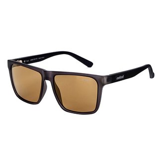 c743e44be Óculos de Sol Colcci Paul C0062 Masculino