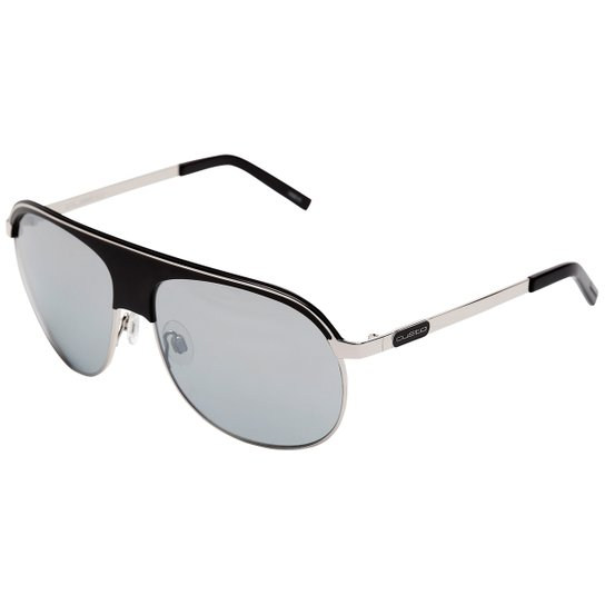 30e41c05daf65 Óculos Custo Barcelona Lente Redonda - Compre Agora