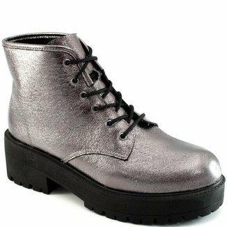 a96c9ed25 Botas Sapato Show - Calçados | Zattini