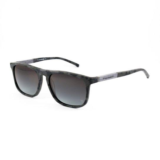 f3653673b Óculos de Sol T-Charge Polarizado   Zattini