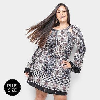 9657db3c48 Vestidos Femininos - Vestidos de Verão 2018