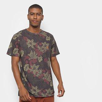 Camiseta MCD Cannabis - Masculina a1c82df3a34
