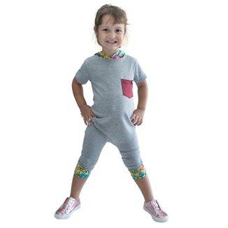 be23b54aabc2b8 Moda para Meninas - Roupas, Calçados e Acessórios   Zattini