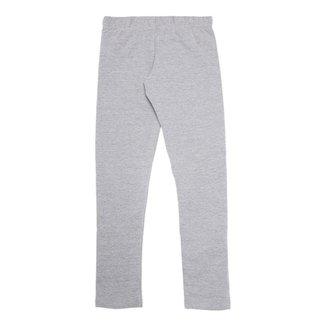 869c7f8db7 Calça Legging Infantil Comfy Feminina