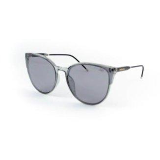 603327f1f Óculos De Sol Sabrina Sato Feminino