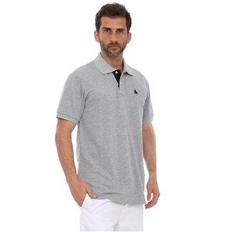 bcf4ee45a1d94 Camisa Masculina - Veja Camisa Social