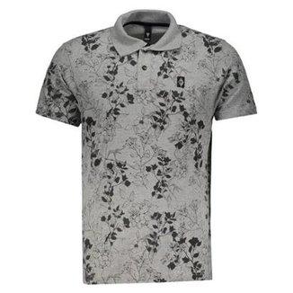 754f083de0375 Camisas Polo e Esporte - Ótimos Preços