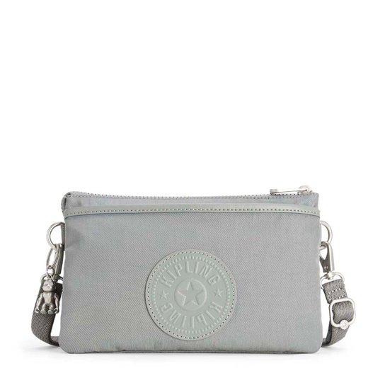 0b152e322 Bolsa Kipling Riri Feminina - Compre Agora | Zattini