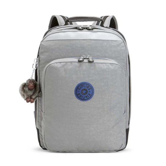 6e8018d8f Mochila Kipling College Up Masculina | Zattini