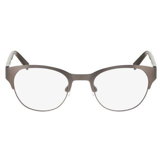 5b0afb5779a59 Armação Óculos de Grau Nautica N7256 027 51 - Compre Agora