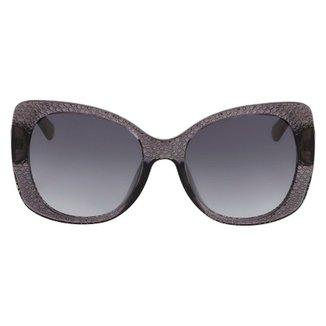 Óculos de Sol Nine West NW553S 029 55 7568adf11b