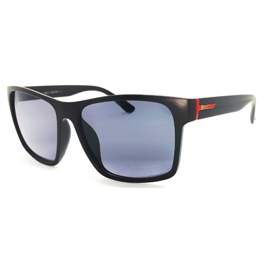 5234d8d11e6d3 Óculos De Sol Sportlive Polarizado Garnet Original - Compre Agora ...