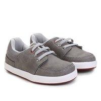 4fb4b01cb0 Sapato De Camurça - Dinda Baby - Compre Agora
