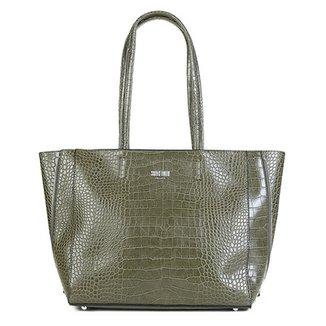d982b3165 Bolsas Santa Lolla - Ótimos Preços | Zattini