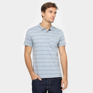Camisa Polo Tigs Listrada a22f981586178