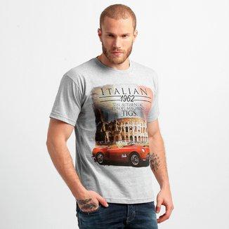 fd151dc305 Loja de Moda Online - Roupas