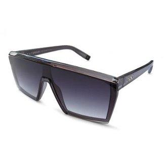 8e2851ccf Óculos de Sol Evoke Futurah T01 Crystal Masculino