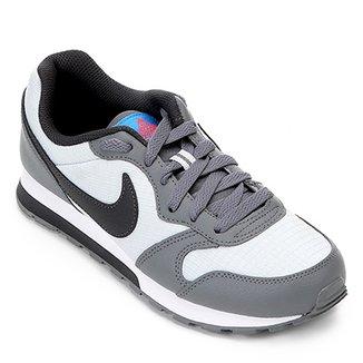 cfbe66028b3 Tênis Infantil Nike Md Runner 2