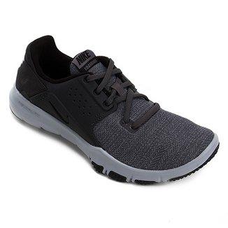 fe0164c42 Tênis Nike Flex Control Tr3 Masculino