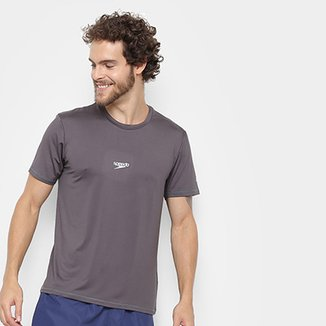 7728ee926 Camisetas Speedo - Ótimos Preços | Zattini