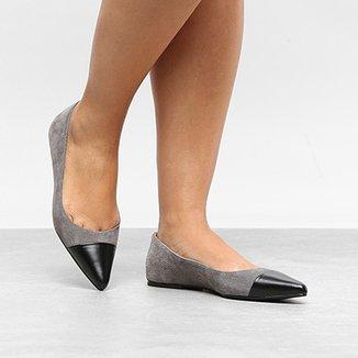 0efa452d1 Sapatilhas e Calçados Luiza Barcelos em Oferta | Zattini