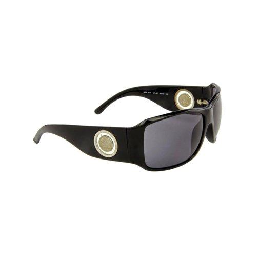 b2f8b31c3 Óculos de Sol Carrera 100% Proteção UV Ópticas Melani - Compre Agora ...