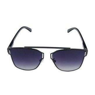 4945478928166 Óculos de Sol Khatto Caçador Less