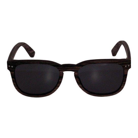 Óculos de Sol Khatto Way Madeira - Compre Agora   Zattini 096b317965