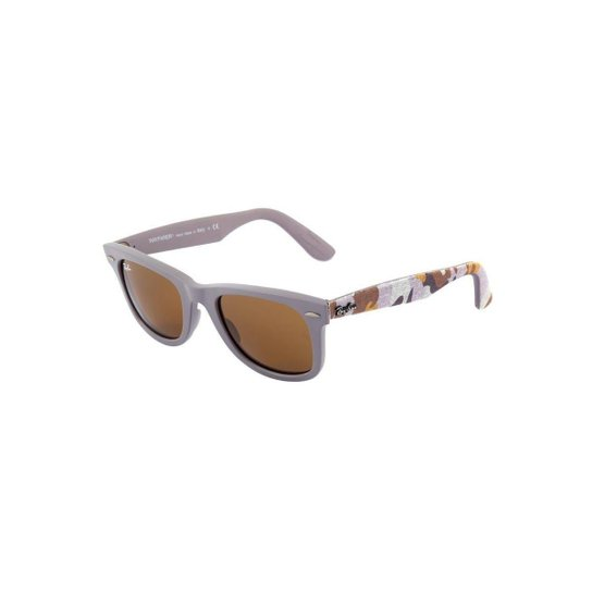 Óculos de Sol Ray Ban Wayfarer - Compre Agora   Zattini d6de70f351