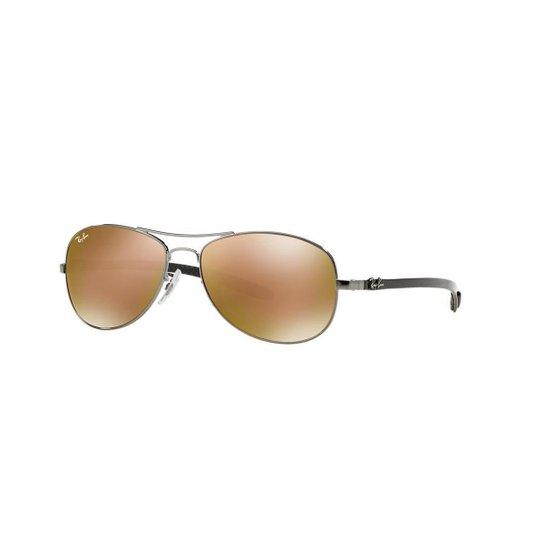 Óculos de Sol Ray-Ban RB8301 - Compre Agora   Zattini dbf6788b35