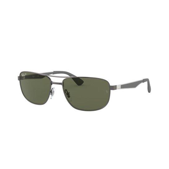 9ff234029b0bd Óculos de Sol Ray-Ban RB3528 - Compre Agora