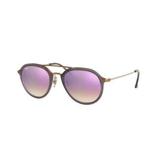 Compre Oculos Escuro   Zattini 946bb68ab5