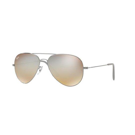 Óculos de Sol Ray-Ban RB3558 - Compre Agora   Zattini be5a64eb0a