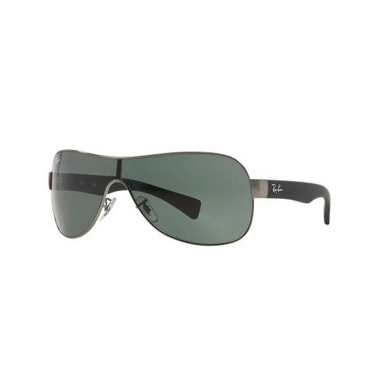 0787eedcbf654 Óculos de Sol Ray-Ban RB3471 - Compre Agora